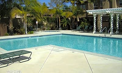 Pool, 4464 Brisbane Way, 1