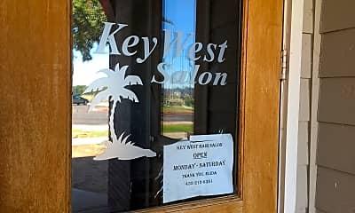 Keywest Senior Village, 2
