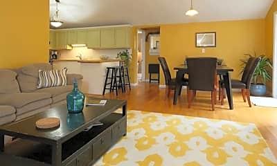 Kitchen, 33 Meadowview Rd, 1
