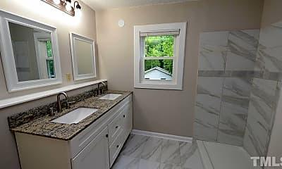 Bathroom, 743 S Merritt Mill Rd, 2