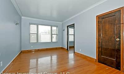 Bedroom, 6237 S Kedzie Ave, 0