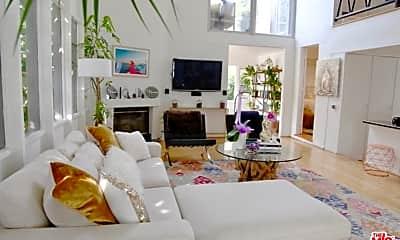 Living Room, 8051 Fareholm Dr, 0