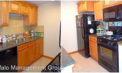 Kitchen, 720 Lancer Ct, 0