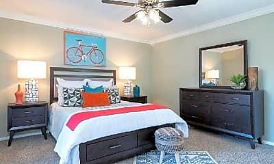Bedroom, 928 Del Prado Dr, 2