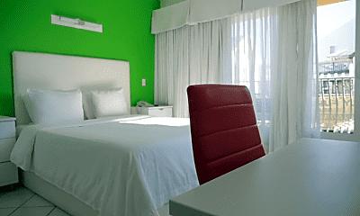 Bedroom, 63 De Pasquale Ave, 1