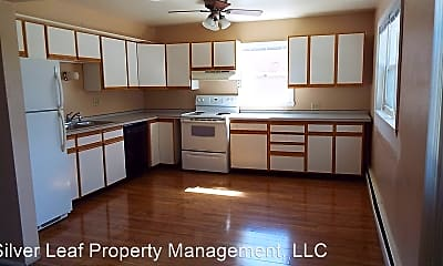 Kitchen, 2913 8th St N, 0