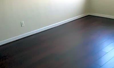 Bedroom, 713 Brandywine St SE 204, 0