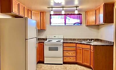 Kitchen, 150 N 100 E, 0