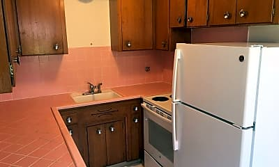 Kitchen, 6727 24th Ave NW, 1