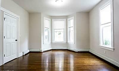Living Room, 44 Lexington St, 1