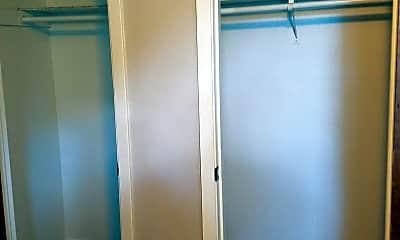 Bathroom, 1015 Jackie Jo Ln, 2