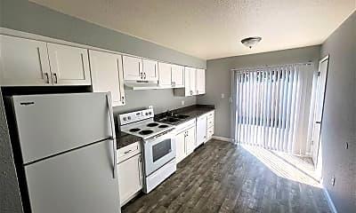 Kitchen, 764 E Swain Rd, 1