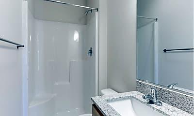 Bathroom, 150 Timber Ridge St NE, 1