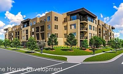 Building, 5630 Schroeder Rd., 2