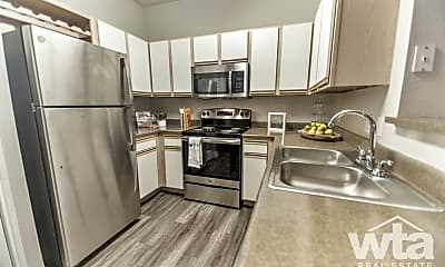Kitchen, 10801 Old Manchaca Rd, 0