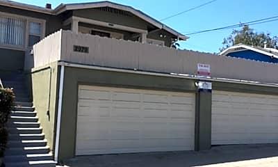 2979 Redwood St, 1
