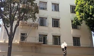 SEASONS Senior Apartments at The Hoover, 1