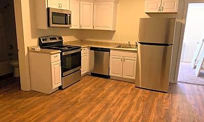 Kitchen, 200 Railroad Ave, 0