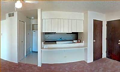 Falcon Run Apartments, 1