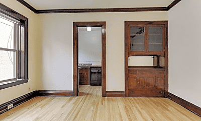 Bedroom, 389 Dayton Ave, 1