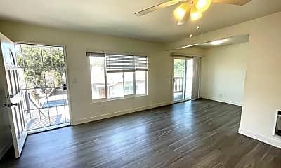 Living Room, 1445 Hornblend St, 0