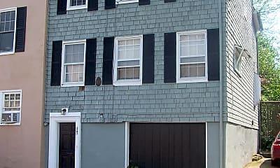 267 Hanover St, 0