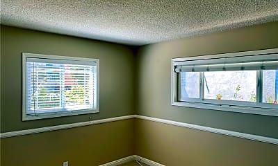 Bedroom, 33854 Diana Dr, 2