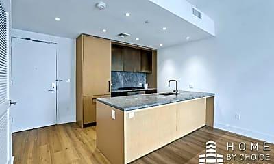 Kitchen, 561 Pacific St, 0
