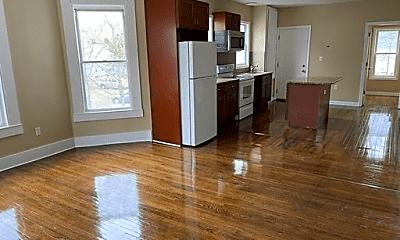 Kitchen, 206 Winthrop St, 0
