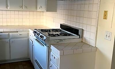 Kitchen, 7222 Whittier Ave, 1