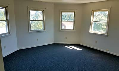 Living Room, 4101 Fernhill Ave, 0