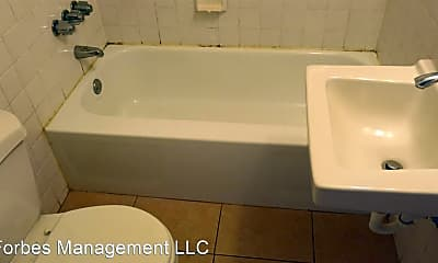 Bathroom, 316 S Mathilda St, 2