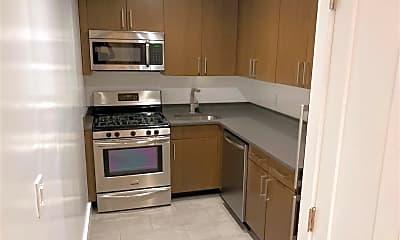 Kitchen, 300 Main St 231A, 1