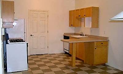 Kitchen, 4020 Byron Ave, 1