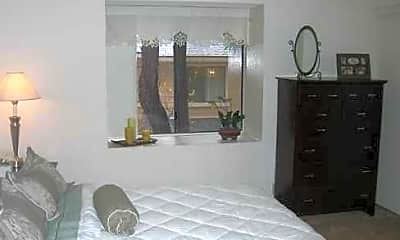 Meadowood Apartment Homes, 1