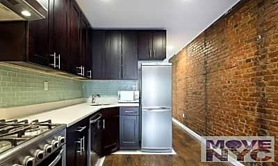 Kitchen, 568 Baltic St, 0