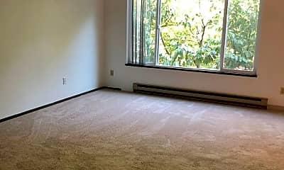 Living Room, 7825 NE Sandy Blvd, 1