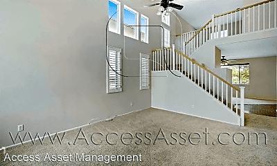 Building, 42084 Acacia Way, 1