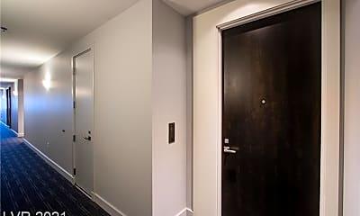 Bathroom, 4471 Dean Martin Dr 3705, 2