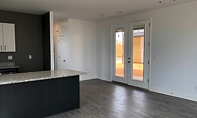 Living Room, 590 30th Avenue E, 1