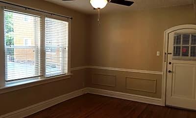 Dining Room, 7551 Byron Pl, 0