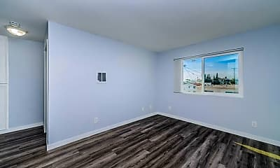 Living Room, 4077 48th St, 1