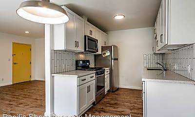 Kitchen, 10755 Ohio Ave, 0