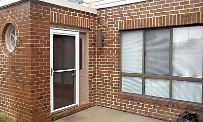 Building, 3153 Hawthorne Dr NE, 0