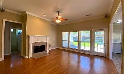 Living Room, 413 Lake Worth Dr, 0