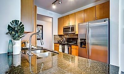 Kitchen, 3635 Garden Brook, 2