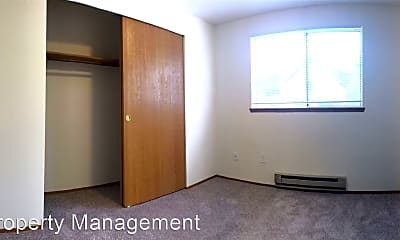 Bedroom, 4219 7th Ave NE, 2