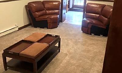 Living Room, 6 Michelle Ln, 1