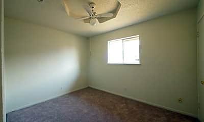 Bedroom, 2409 Huckleberry Dr, 2