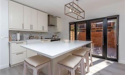 Kitchen, 7818 SW 102nd Ln, 0